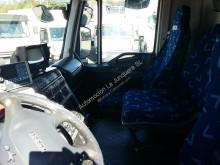 Vedeţi fotografiile Utilaje pentru drumuri Iveco AD260S31 Y/PS
