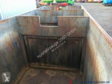 Vedeţi fotografiile Utilaje pentru drumuri MAN TGA 35.430  Wertstoff Glas Metall Recycling