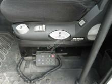 camion raccolta rifiuti Mercedes Actros 2532 L 6x2 Müllwagen Zoeller Schüttung 6x2 Gasolio Euro 4 usato - n°2530859 - Foto 10