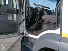 camion raccolta rifiuti Iveco EUROTECH 190E24 COMPATTATORE RIFIUTI 18 MC, WASTE COMPACTOR 18MC 4x2 Gasolio usato - n°3009394 - Foto 10