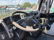 Zobaczyć zdjęcia Komunalne Volvo FL280 4x2 Müllwagen, Euro 5