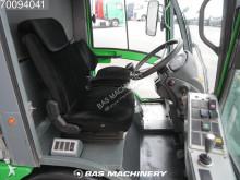 Vedere le foto Mezzo di rete stradale Boshung OLYMPIC L3 GO Good condition