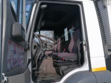 camion raccolta rifiuti Iveco EUROTECH 190E24 COMPATTATORE RIFIUTI 18 MC, WASTE COMPACTOR 18MC 4x2 Gasolio usato - n°3009394 - Foto 11