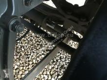 Voir les photos Engin de voirie Mercedes 2532 6x2 Faun Frontlader Waage/Drucker