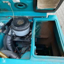 Voir les photos Autres matériels Tennant 7100 schrobmachine