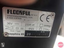 Ver las fotos Maquinaria vial nc FLOORPUL Sapphire 85