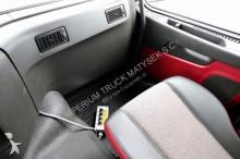 Vedeţi fotografiile Utilaje pentru drumuri Volvo FMX 420 / 6X6 / WÓZ ASENIZACYJNY 16 M3/MANUAL/E6
