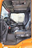 camion hydrocureur MAN 6x2 Gazoil Euro 3 occasion - n°2900659 - Photo 12