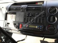 gebrauchter Mercedes Strassenkehrmaschine Atego 1523 LO Faun Viajet 6 R 4x2 Diesel Euro 3 - n°2947125 - Bild 12