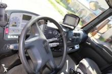 camion hydrocureur MAN 6x2 Gazoil Euro 3 occasion - n°2900659 - Photo 13