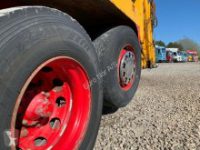 Voir les photos Engin de voirie Scania R500 8x2*6 Euro 5 Phoenix