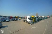 View images Bucher Schoerling road network trucks