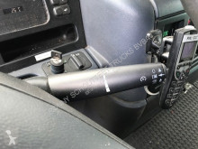 Voir les photos Engin de voirie Mercedes 2629 L/NLA 6x2/4  2629 L/NLA 6x2/4, Zoeller-2-Kammer-System
