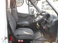 Bekijk foto's Gemeentevoertuig Mercedes Sprinter 413 CDI