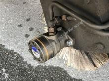 gebrauchter Mercedes Strassenkehrmaschine Atego 1523 LO Faun Viajet 6 R 4x2 Diesel Euro 3 - n°2947125 - Bild 14