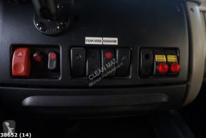 Ver las fotos Maquinaria vial DAF