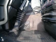 camion raccolta rifiuti Iveco EUROTECH 190E24 COMPATTATORE RIFIUTI 18 MC, WASTE COMPACTOR 18MC 4x2 Gasolio usato - n°3009394 - Foto 14