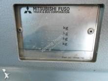Vedere le foto Mezzo di rete stradale Mitsubishi