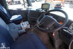 Ver las fotos Maquinaria vial Volvo