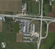 Vedere le foto Mezzo di rete stradale Iveco