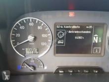 Voir les photos Engin de voirie Mercedes Actros 2532 6x2 Hecklader HN-Schörling OL 21 W