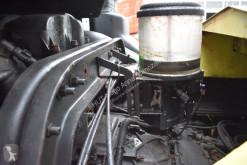 Zobaczyć zdjęcia Komunalne Renault -  320 6X4 ACOMETIS 8m3 *2006* WINTERDIENST