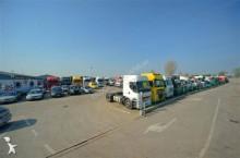Vedeţi fotografiile Utilaje pentru drumuri Iveco
