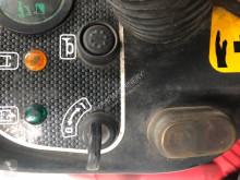 Vedeţi fotografiile Utilaje pentru drumuri RCM Drive T Schrobmachine