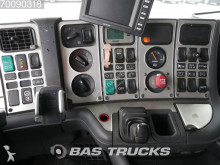Vedere le foto Mezzo di rete stradale Scania