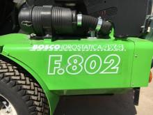Vedere le foto Mezzo di rete stradale nc F.802