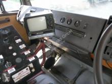 Bilder ansehen Mercedes 814K Kehrmaschine Schörling RHD  Strassenreiniger