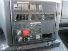 Voir les photos Engin de voirie Iveco Eurotech 260E40 6x2*4 JHL 11.000 l.
