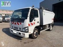 View images Isuzu  road network trucks