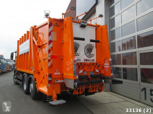 View images MAN TGS 26.320 road network trucks