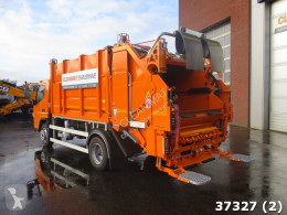 View images Nc Canter 9C18 road network trucks