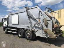 View images MAN  road network trucks