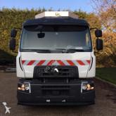 Vedeţi fotografiile Utilaje pentru drumuri Renault 320