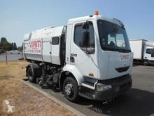 View images Renault Midlum 210.12 road network trucks