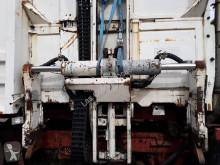 camión volquete para residuos domésticos Farid FMO 25 BSBD usado - n°2962984 - Foto 2