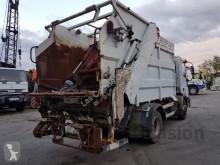 Ver las fotos Maquinaria vial Iveco 100E18