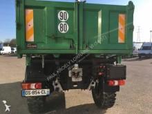 View images Unimog U1500 road network trucks
