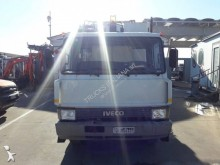 Zobaczyć zdjęcia Komunalne Iveco