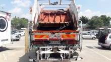 View images Iveco Eurocargo 150 E 24 road network trucks