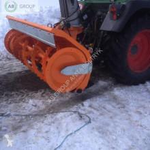 Voir les photos Engin de voirie nc AB Group Schneefräse / Snowblower / Odśnieżarka neuf