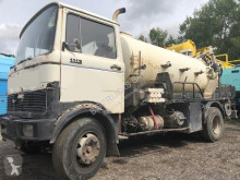View images Mercedes 1113 road network trucks