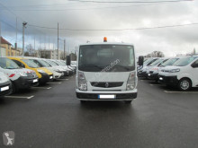 Voir les photos Engin de voirie Renault DXI 130