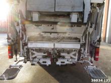 camion benne à ordures ménagères DAF CF 250 6x2 Gazoil Euro 5 occasion - n°2121168 - Photo 3