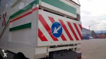 Vedere le foto Mezzo di rete stradale Gavia
