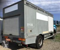 View images Berliet Non spécifié road network trucks