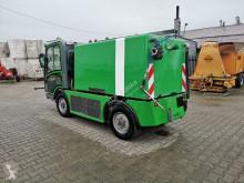 Zobaczyć zdjęcia Komunalne nc Polewaczka Boschung 2011